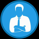 JOBSPORT.COM logo