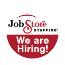 Job Store Staffing logo