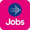 jobstreet.com.sg logo icon