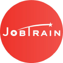 Job Train logo icon