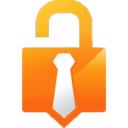 Job Unlocker logo icon