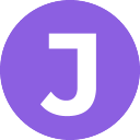 Joby Pepper logo icon