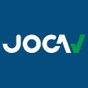 JOCA INGENIERIA Y CONSTRUCCIONES S.A. logo