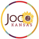 Johnson County Kansas logo