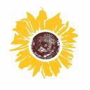 Johnson County Library logo