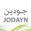 JODAYN Consulting logo