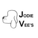 Jodie Vee