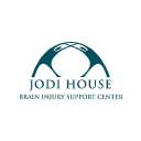 Jodi House Brain Injury Support Center - Send cold emails to Jodi House Brain Injury Support Center