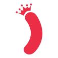 Jody Maroni's Logo