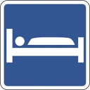 joebeef.ca logo icon