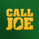 Joe Bornstein logo icon