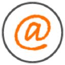 Joefster logo