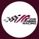 Joe Gibbs Racing logo icon