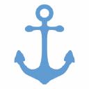 Tavistock Restaurants logo icon
