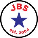 Bay Area Reporter logo icon