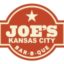 Joe 's logo icon