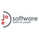 Joesoftware on Elioplus