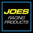 JOES Racing Products logo
