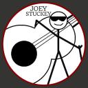 Joey Stuckey gallery logo