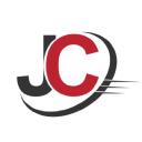 jogging-course.com logo icon