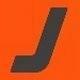 Jogging Plus logo icon