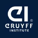 Johan Cruyff Institute logo icon