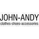 JOHN-ANDY.com logo