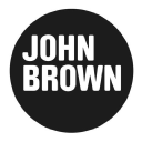 John Brown Media logo icon