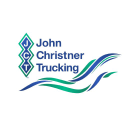 John Christner Trucking logo