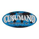 John Cusumano Construction Inc logo