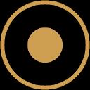 John David Rose Architect P.C. AIA logo