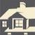 John Day Homes Inc logo