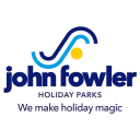 Read John Fowler Holiday Parks Reviews