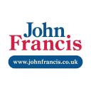 johnfrancis.co.uk logo icon