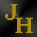John Hackney Agency Company Logo