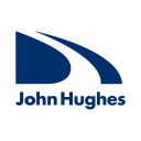 John Hughes Group - Send cold emails to John Hughes Group