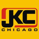 JOHN KENO & COMPANY, INC. logo