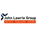 John Lawrie Group Ltd logo icon