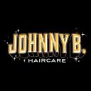 Johnny B. Hair Care