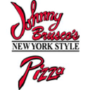 Johnny Brusco's New York Style Pizza logo icon