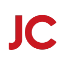Johnny Chen SEO logo