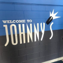 Johnny's Ice House logo icon