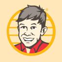 Johnny's Pizza House logo icon
