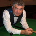 Read John Parrott Cue Sports Reviews