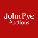 Read John Pye Auctions Reviews