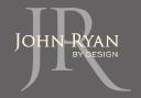 John Ryan By Design logo icon