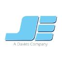 Johns Eastern