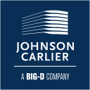 Johnson Carlier Inc-logo