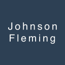 Johnson Fleming logo icon