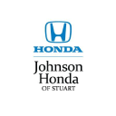 Johnson Honda of Stuart - Send cold emails to Johnson Honda of Stuart